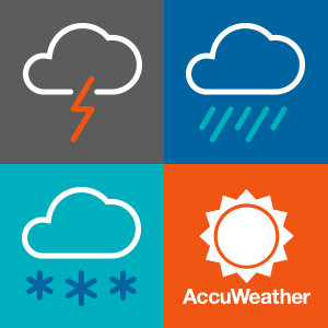 San Diego, CA - AccuWeather.com Weather Forecast -