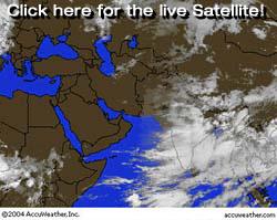 Live Satellite