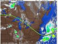 Northeast: Heat and humidity to increase