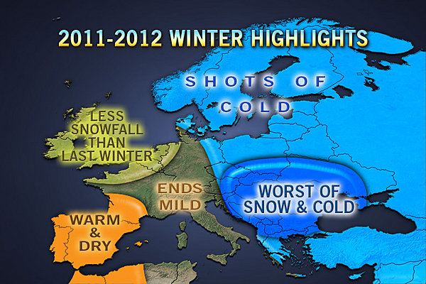 [Immagine: 2011-12_Winter_Highlights_Euro.jpg]