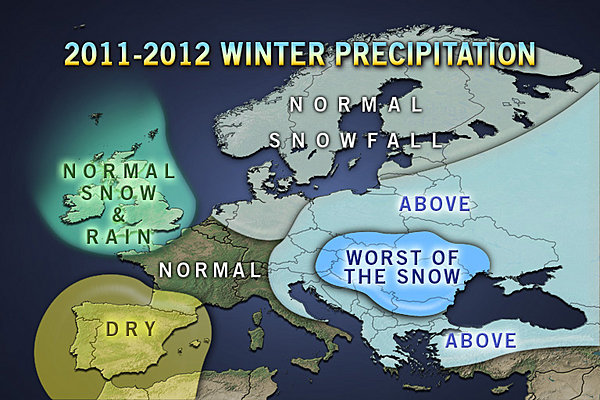 [Immagine: 2011-12_Winter_Precip_Euro.jpg]