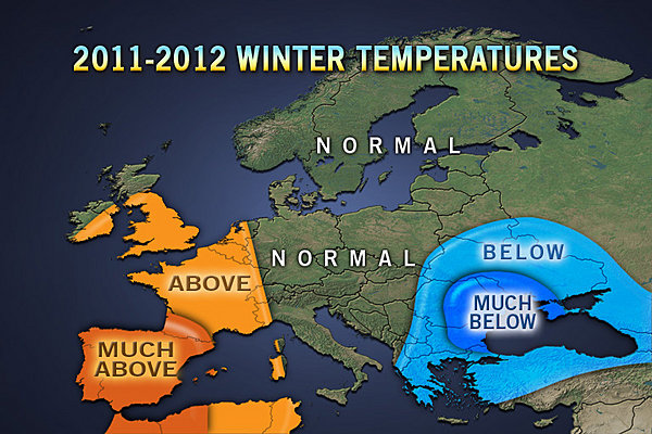 [Immagine: 2011-12_Winter_Temps_Euro.jpg]