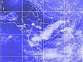 India Monsoon to Make Big Gains