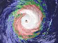 January 2016 Hurricanes: Alex, Ula and Pali!