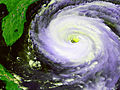 Franniversary: 20 years after Hurricane Fran