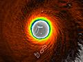 Typhoons, hurricanes, cyclones, oh my!