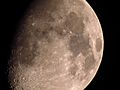Viewing guide to this year's Harvest Moon
