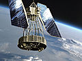 The history of weather satellites - Astronomy Weather Blog Weather Blog