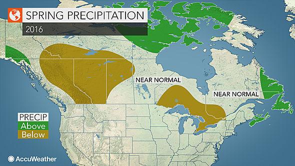 590x332_02100446_2016-spring-precipitation.jpg