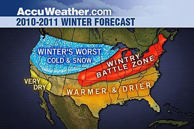 NOAA Previsioni Invernali 2010/2011 U.S.A. 400x266_08031545_winter