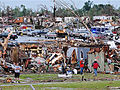 10 Facts You Want to Know about Tornadoes