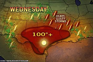 http://vortex.accuweather.com/adc2004/pub/includes/columns/newsstory/2011/300x200_08100937_sc081011.jpg