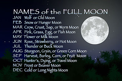 The Full Moon - Page 5 400x266_06151540_moon,-full-moons-names-