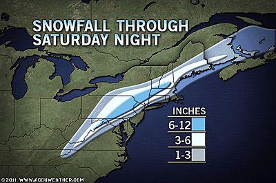 400x266_10281426_snowmapmidday.jpg