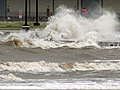Photos: 2012 Hurricane Season