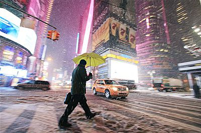 NEW WINTER OUTLOOK ISSUED BY ACCUWEATHER  400x266_08131514_ap110121114752
