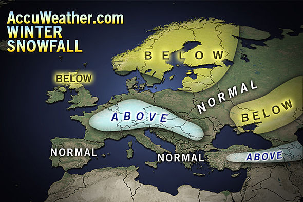 590x393_11011658_euro-winter-snowfall.jpg