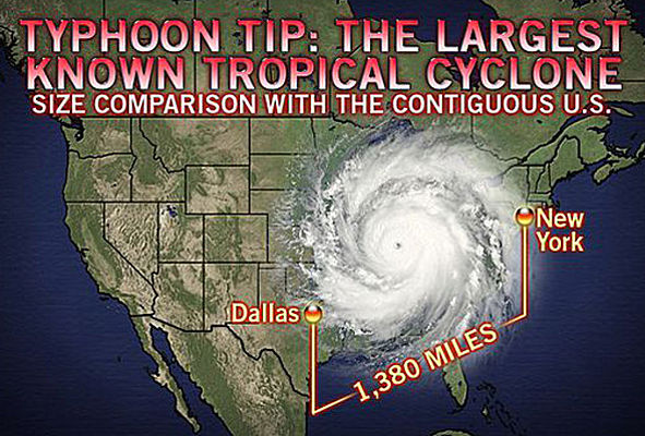 591x400_10131929_earths-strongest-most-massive-storm-ever_3.jpg