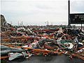 Joplin Aids Moore Tornado Victims on Anniversary of 2011 Outbreak