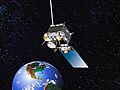 American Weather Satellite Fails Second Time in Two Years