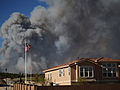 Black Forest Fire: Most Destructive in Colorado History