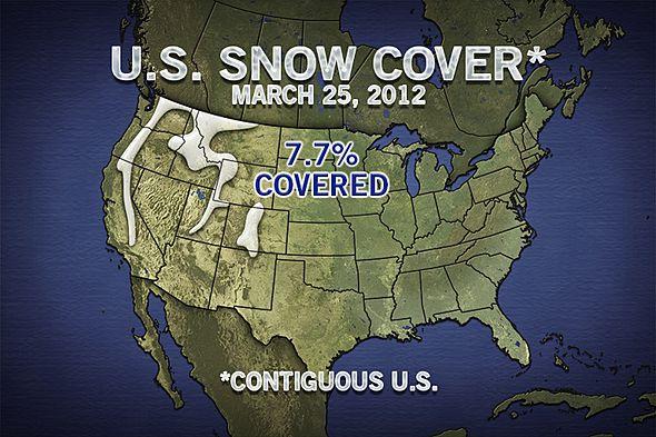 590x393_03271556_snow2012.jpg