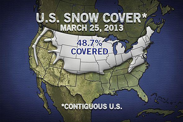 590x393_03271756_snow2013.jpg