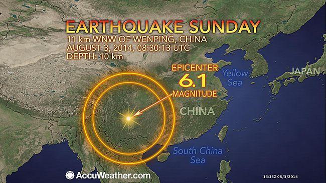 Big Earthquakes 650x366_08031346_earthquake