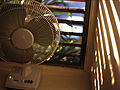 5 ways to reduce summer cooling costs