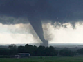 Top weather phobias explored: Millions of Americans experience these weather fears