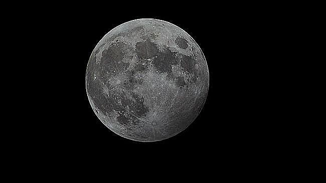 Harvest Moon 9/16/2016 650x366_09122016_650x366_11302007_eclipse