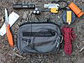 5 Life-Saving Survival Hunting Gear Essentials