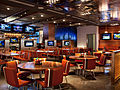 Best Super Bowl Sports Bars