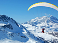 Great Ski Resorts...for Non-Skiers!