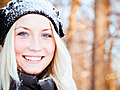 Makeup Tips for Winters Bold New Face