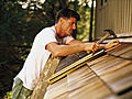 How to Inspect and Repair Your Roof