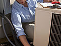 Prepare for Coming Warmth by Doing an AC Check-Up