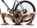 5 Exercises That&#39;ll Make You a Stronger Cyclist