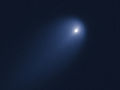 Comet ISON: How to See Potential &#39;Comet of the Century&#39; Online Today