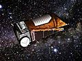 NASA&#39;s Planet-Hunting Kepler Telescope Will Have Long Legacy, Despite Big Glitch