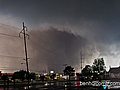 PHOTOS, VIDEOS: Massive Tornado Devastates Oklahoma Town