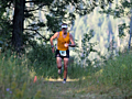12 Amazing Races to Run Before You Die