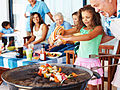 10 Ways to Cancer-Proof Your Barbecue