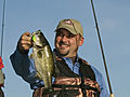 Five Simple Ways To Preserve Fishing