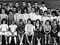 Catholic Education No Better Than Public Schooling, Study Suggests