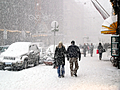 Snowstorm Survival Guide: These Tips Could Help Save Your Life