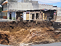 How to Know If Your Home is on a Sinkhole