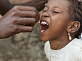 Vaccination Has Saved 732,000 Children's Lives Since 1994