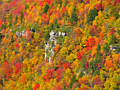 17 Stunning Hikes for Watching the Leaves Change