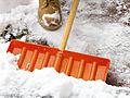 Eco-Friendly Ways to De-Ice Your Sidewalk or Driveway